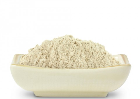 conventional & organic rice protein(6)
